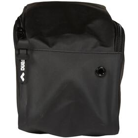 arena Team Big Logo Sac poche, black